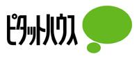 ピタットハウス京橋北口店 株式会社DUTY